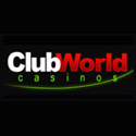 club-world-casino-125-ocf