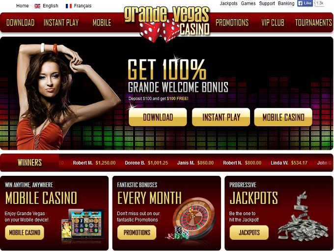 Російська Інтернет казино Вегаса ігрові автомати ігри казино Золотий ru